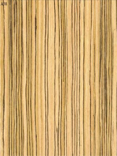 Wild Wood Veneers