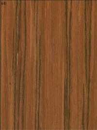 Santosa Wood Veneers