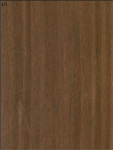 Rust Wood Veneers