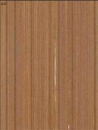 Suede Wood Veneers