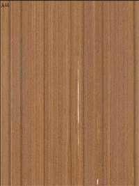 Suede Wood Veneers