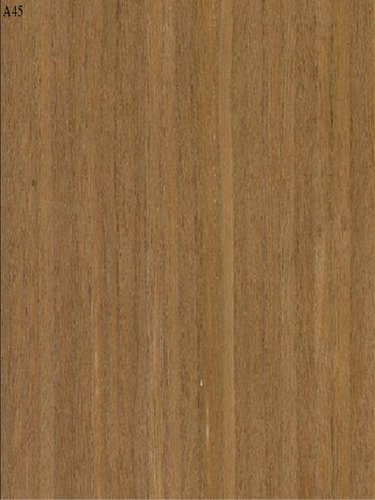 Orient Wood Veneers