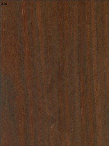 Coco Wood Veneers