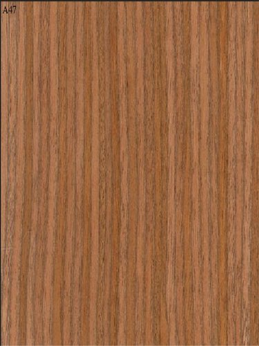 Irish Rose Wood Veneers