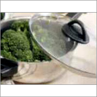 Glass Cookware Lids