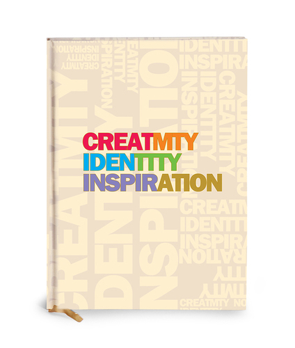 Creatmty Note Book