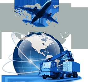 Export Custom Clearing Services