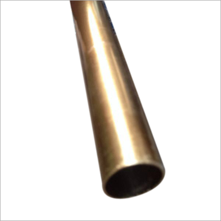 Aluminium Curtain Rod