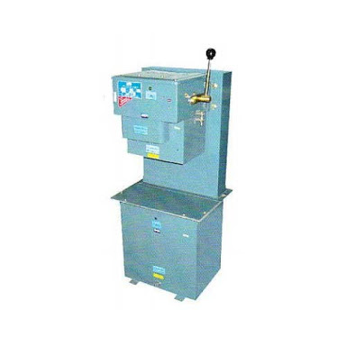 Electrical Starters