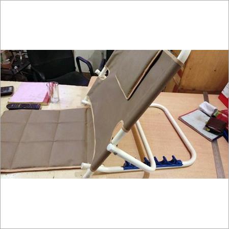 Adjustable Bed Back Support