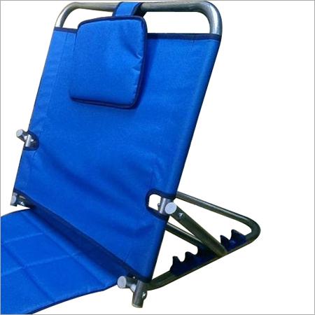 Bed Backrest Support