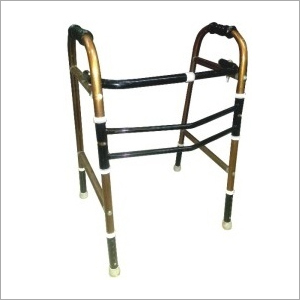 Adjustable Walkers