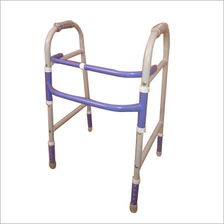 Handicap Walker