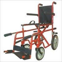 Hospital Wheelchair