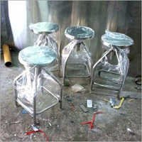 Furniture Stool
