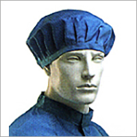 Dust Caps