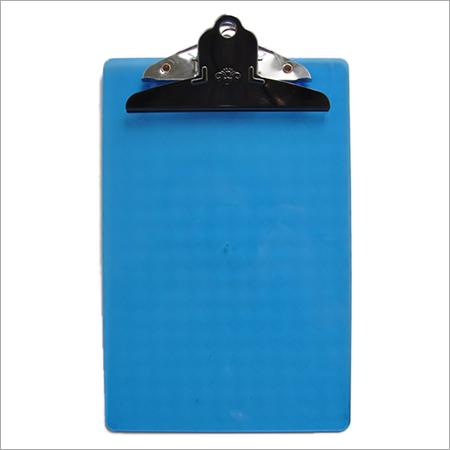 ESD File Holder