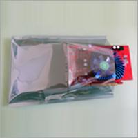 ESD Static Shielding Bag