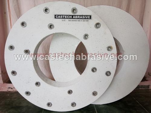 Duplex Grinding Wheels in Gujarat