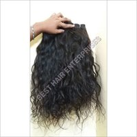 Fine Quality Indian Hair