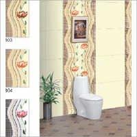 Highlighter Series Wall Tile