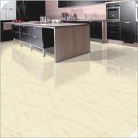 Kitchen Ceramic Floor Tiles