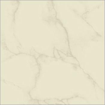 Siresa Vitafied Tiles