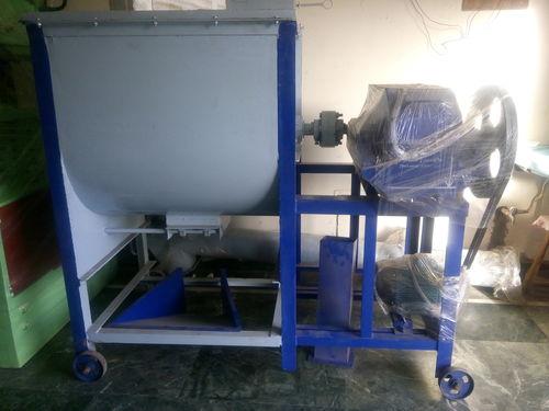Super Model Cattle-Pellet Feed Plant Manufacture