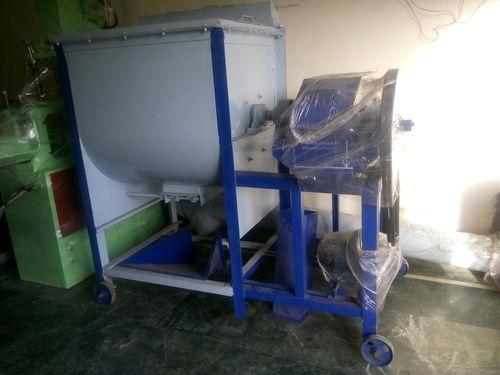 poultry pellet feed plant in delhi