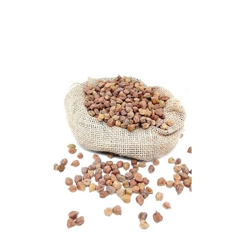 Organic Chana Whole ( Organic Kala Chana)