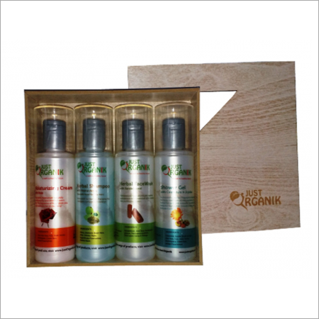 Organic/Natural Gift Items