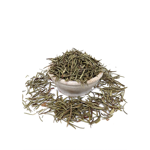 Organic Rosemary Leaves (Dried)