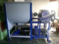 poultry pellet feed machinery manufacture