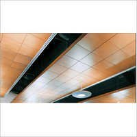 Ceiling and Wall Panels Luxury