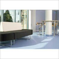 Hospital Flooring Product