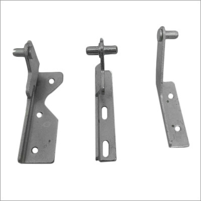 Refrigerator Door Hinges