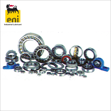 ENI Greases