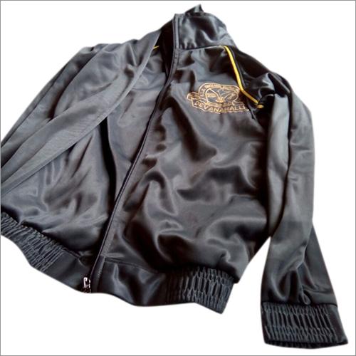 School Uniforms Jacket