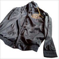 School Uniforms Jacket