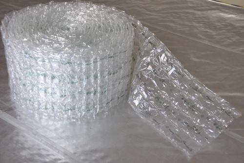 Air Bubble Cushion Sheet