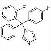 Flutrimazole