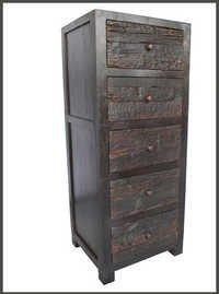 Antique_Reclaim_Furniture_Shriman_Export