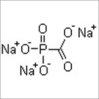 Foscarnet sodium