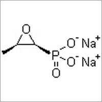 Fosfomycin Sodium