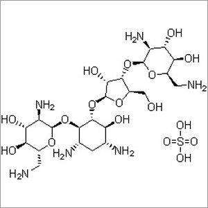 Framycetin Sulphate