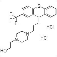 Fupentixol Dihydrochloride