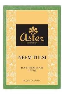 Neem Tulsi Bath Soap 125g