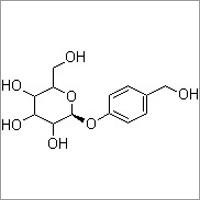 Gastrodin