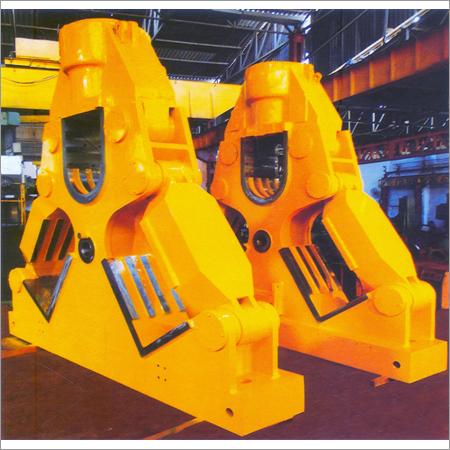 Mill Cheeks 45 x90 Size