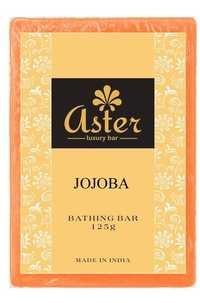 Jojoba Bathing Bar